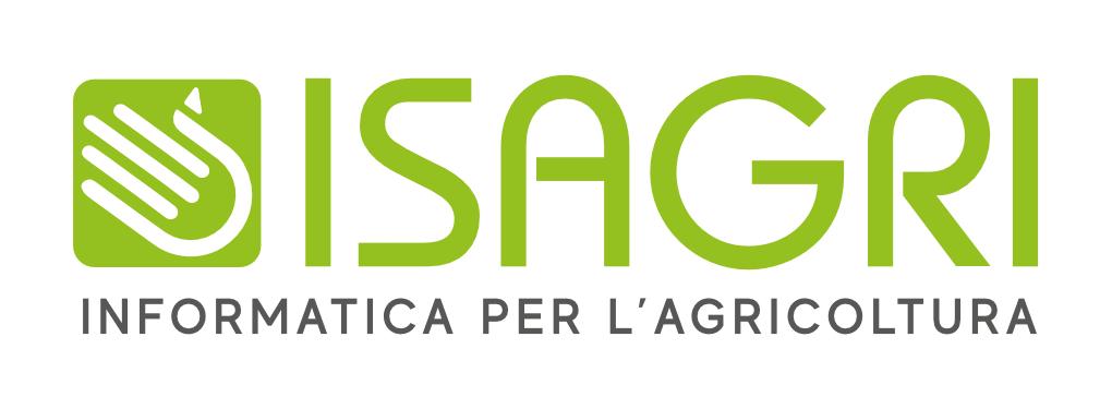 LOGO_ISAGRI_Italie_small
